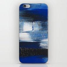 No. 3 iPhone & iPod Skin