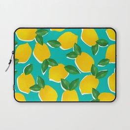 Lemons for daysss Laptop Sleeve