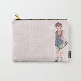 sk8!!! Carry-All Pouch
