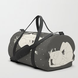 Arc Duffle Bag