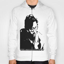 Eric Clapton Hoody