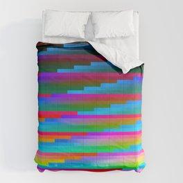LTCLR13sx4cx2ax2a Comforters