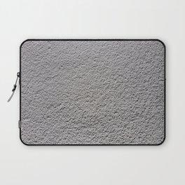 abstract grunge Laptop Sleeve
