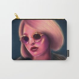 Lily-Rose Carry-All Pouch