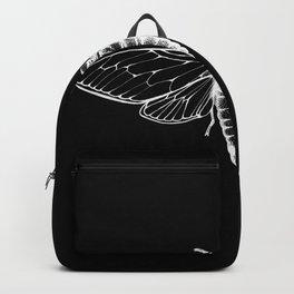 Cicada Backpack