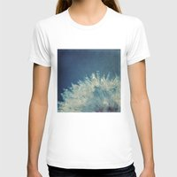 gem T-shirts featuring hidden gem by Bonnie Jakobsen-Martin