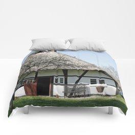Farmhouse20150402 Comforters