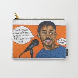 love jones Carry-All Pouch