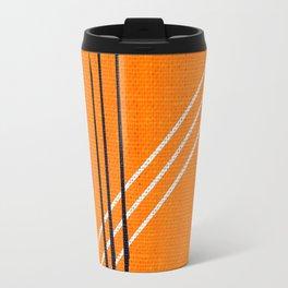 design deko figures Travel Mug