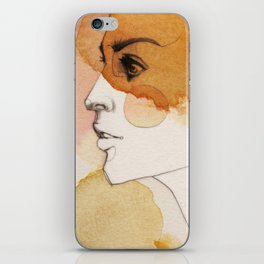 Elle iPhone Skin