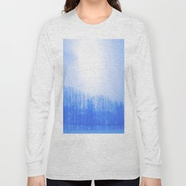 Winter 7 Long Sleeve T-shirt