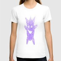 gengar T-shirts featuring Gengar by Dead City