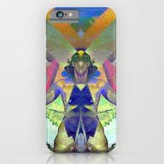 2011-08-30 19_48_77 Slim Case iPhone 6s