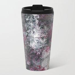 Art Nr 73 Travel Mug