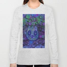 AHOY 2 Long Sleeve T-shirt