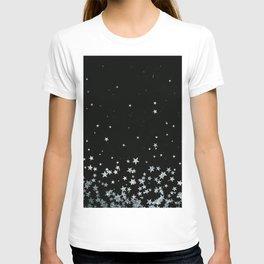 night ii T-shirt