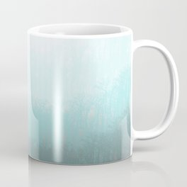 Florest Coffee Mug