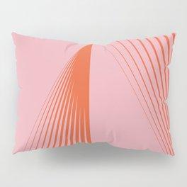 LINES001 Pillow Sham