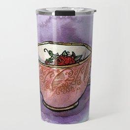Tittie Tea Cups Travel Mug
