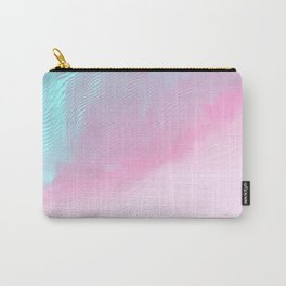 Cotton Mind Carry-All Pouch