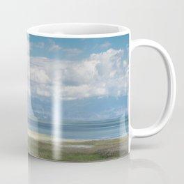lake scurati 1.3 Coffee Mug