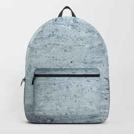 Urban Concrete Backpack