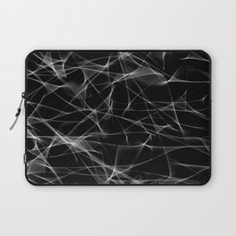 The Connections Laptop Sleeve