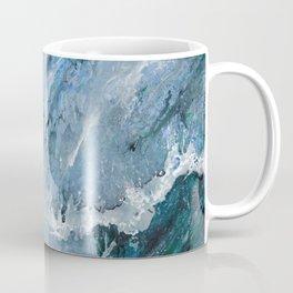 Mighty Sea Coffee Mug