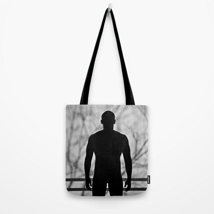 Still Human (2) Tote Bag