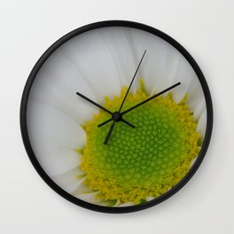 Sweet Mum Wall Clock