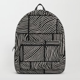 chic Backpack