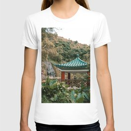 Mui Wo T-shirt