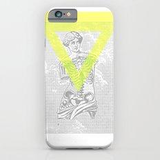 Matrix Milo Slim Case iPhone 6s