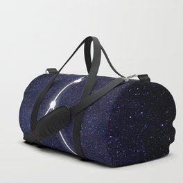 CANCER Duffle Bag