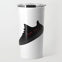 FEEZY BOOST 350 V2 Travel Mug