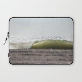 East Coast Backlit Laptop Sleeve