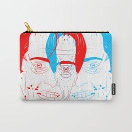Steve 4D Carry-All Pouch