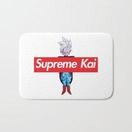 supreme kai Bath Mat