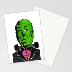 Hitchenstein Stationery Cards