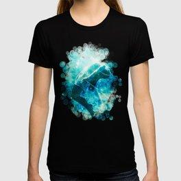 Mermaid Wish T-shirt