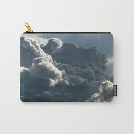 Plume II Carry-All Pouch