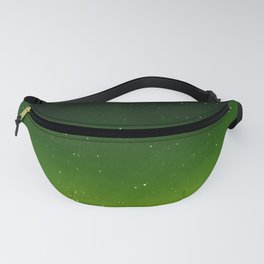 Lost Surfer Star Series Fanny Pack
