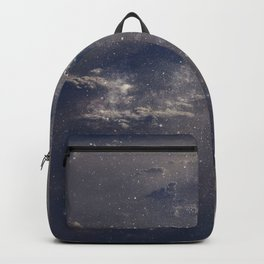 Cloud Soft Backpack