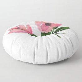 flower 2.2 Floor Pillow