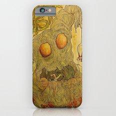 Killer Pasta Slim Case iPhone 6s