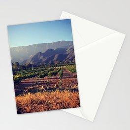 Consciousness Stationery Cards