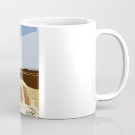 The Pillow~ 09/13/13 Friday Coffee Mug