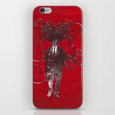 Cthulhu VIP iPhone & iPod Skin