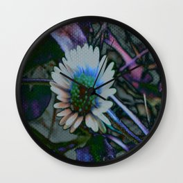 margherita Wall Clock