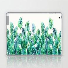 Jungle Rising  Laptop & iPad Skin